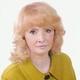 Исаенко Наталья Викторовна