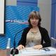 Винникова Елена Георгиевна