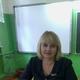 Пахунова Наталия Геннадьевна
