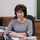 Лобанова Оксана Дмитриевна