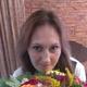 Вакунова Татьяна Михайловна