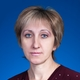 Васина Светлана Алексеевна