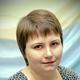 Латыпова Алия Салаватовна