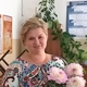 Синицких Анна Александровна