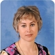 Прокопьева Елена Анатольевна