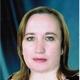 Зубцова Нина Николаевна
