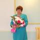 Димитрина Ирина Вячеславовна