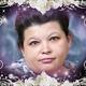 Ярукова Марина Петровна