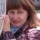 Сутягина Юлия Павловна