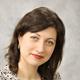 Чернецова Татьяна Александровна