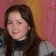Павлова Ирина Георгиевна