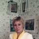 Рогова Людмила Николаевна*