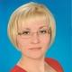 Соломатина Ольга Валентиновна
