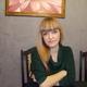 Быкова Юлия Алексеевна