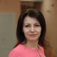 Макеева Светлана Николаевна