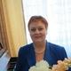 Мельникова Татьяна Ивановна