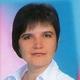 Савенко Елена Александровна