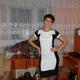 Кичина Наталья Анатольевна