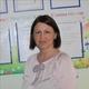 Степанова Светлана Петровна