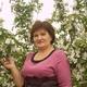 Форопонова Светлана Николаевна