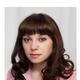 Остапенко Анна Александровна