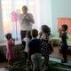 Игротерапия как метод психолого педагогической коррекции
