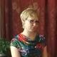 Гримберг Анастасия Андреевна