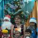 Галиакбарова Светлана Рушановна