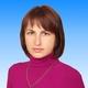Бурдина Татьяна Андреевна
