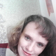 Рощупкина Наталья
