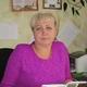 Колосова Ирина Альбертовна