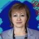 Скворцова Светлана Сергеевна