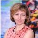 Рагулина  Елена Викторовна