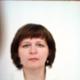 Ештокина Ольга Алексеевна