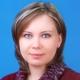Волченко Ирина Николаевна