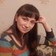 Куваева Анастасия Владимировна