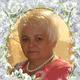 Кузнецова В. М.