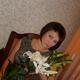 Оксана Николаевна Шибалкина