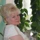 Рапиева Татьяна Владимировна