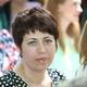 Мягченкова Светлана Николаевна