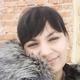 Руднева Екатерина Андреевна