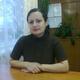 Кнутова Лариса Николаевна