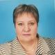 Силькунова Любовь Николаевна