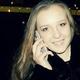 Galiullina_Liliya