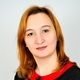 Волкова Наталия Юрьевна