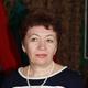 Ужастова Ирина Михайловна
