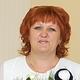 Юрченко Светлана Вячеславовна