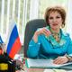 Пошина Валерия Евгеньевна