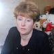Никонова Татьяна Вячеславовна