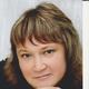 Панурьева Светлана Владимировна